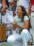 Mestra Brisa ... Salvador l Bahia ... 2009