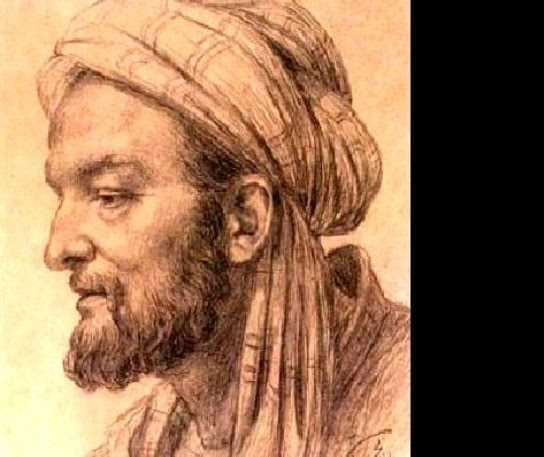 ccot 1000 1750 islam • describe the evolution of various political units in western europe from 1000 to 1750 • describe the changes and continuities in the evolution and spread of scientific and technological knowledge from 1000 to 1450 in the following two regions: islamic eurasia, and central and east asia.