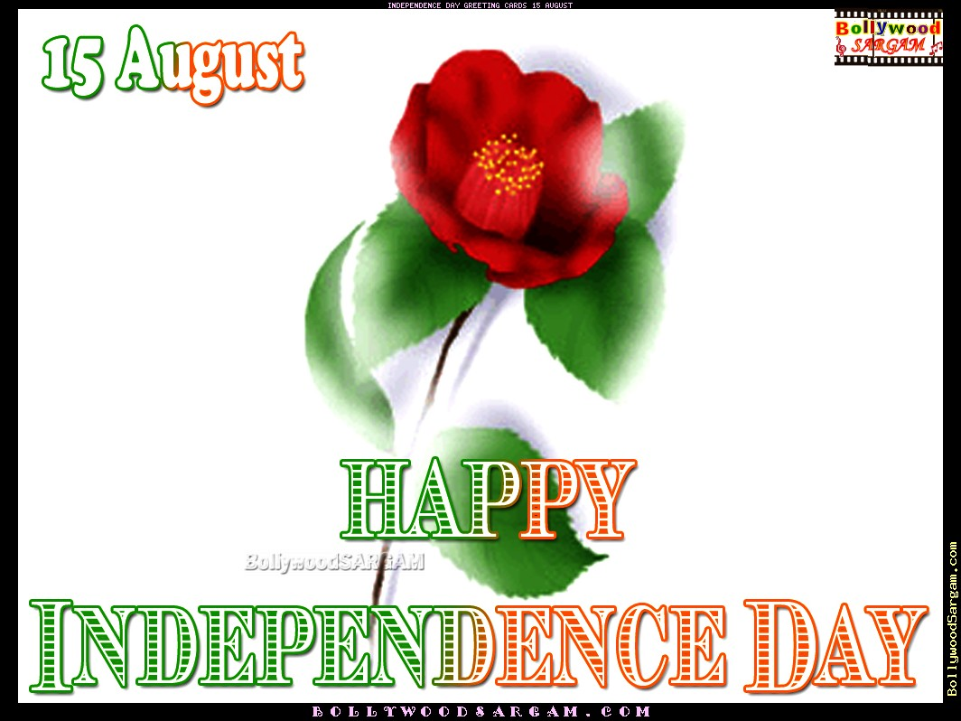http://4.bp.blogspot.com/_oyjDZbaX9PA/TGJbtq2dEJI/AAAAAAAAAHQ/6AotEKoK1GI/s1600/Independence_Day_Greeting_Cards_15_August_BollywoodSargam_a_606552.jpg