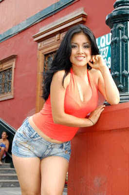 Colegialass caseras las chicas mas guapas desnuda 27
