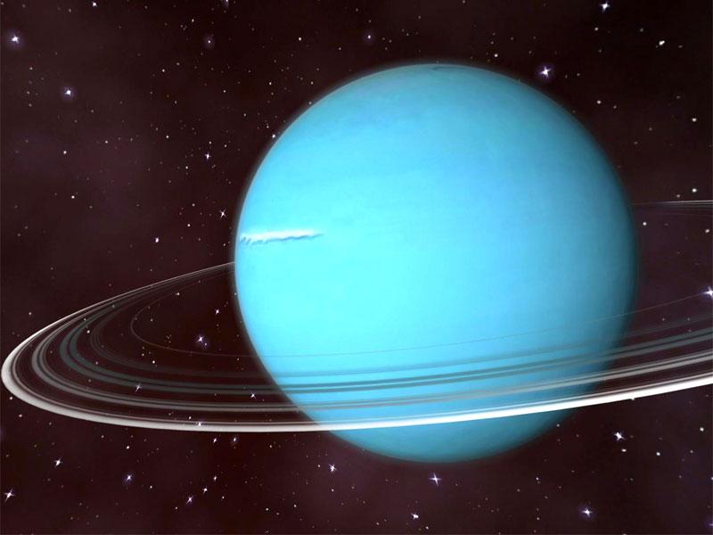 fact uranu solar system - photo #30