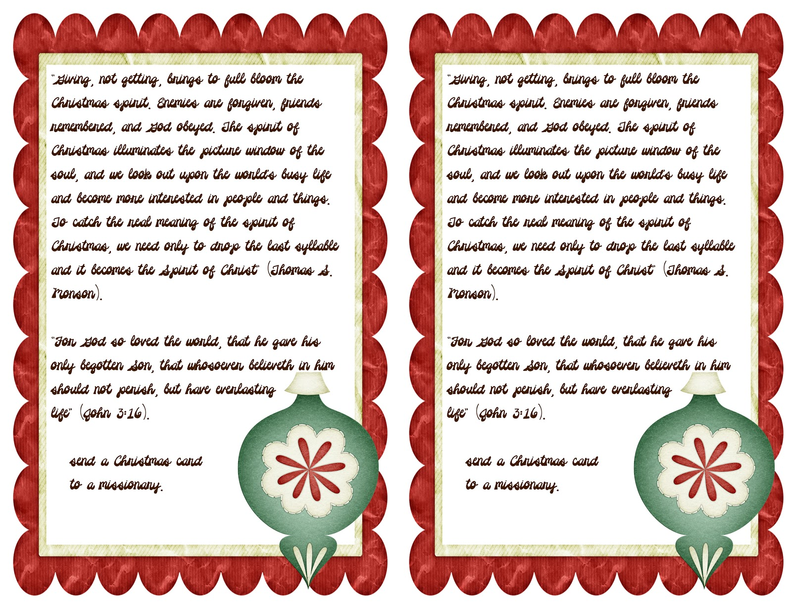 Meaning of 12 days of christmas - I Did The 12 Days Of Christmas For The Girls This Year I Printed These Stories And Then Stuck Them In Envelopes Numbered 1 12 For Them To Open Each Day