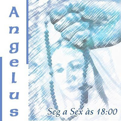 Angelus e Terço Mariano- Envie seu pedido de oração