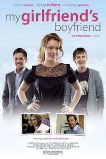 My Girlfriend's Boyfriend 2010 Hollywood Movie Watch Online