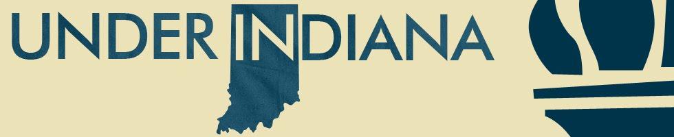 Under Indiana