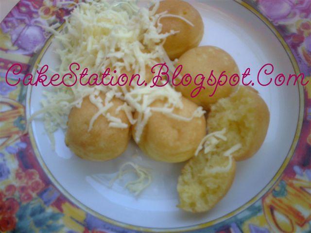 resep dapur cakestation poffertjes tabur keju click for details resep ...