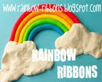 Rainbow Ribbons Sales Site!