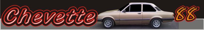 Chevettes, Opalas, Mavericks, Manuais, Esquemas, Carros Originais e Personalizados, Relíquias.