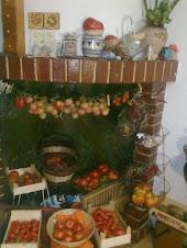 tomatáa