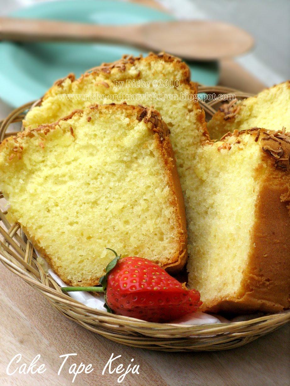 Pin Manis Gurih Snack Kue Lumpur Kentang Cake on Pinterest