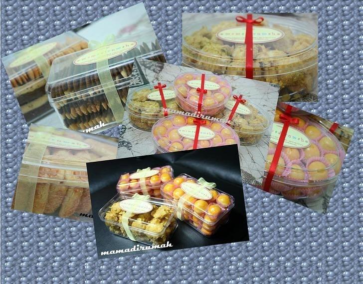 Snack-Cake Dopito's