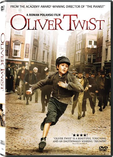 "an analysis of the novel oliver twist by charles dickens Dickens (novel oliver twist), lionel latest breaking news  an analysis of how  charles dickens uses the idea of ""the power of g director."