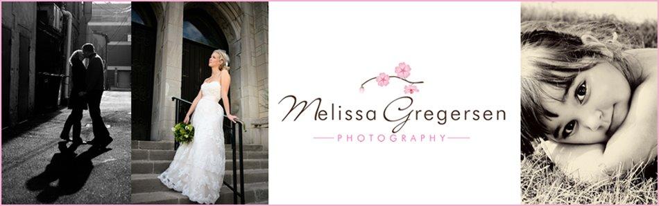 Gregersen Photography