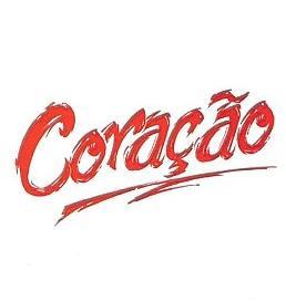 http://4.bp.blogspot.com/_ozuw2Pf8g6c/SrYyiV0WHOI/AAAAAAAABoo/OS72BOozxFg/s320/coracao_davi_silva.jpg
