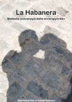 La Habanera cover
