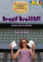 Tourism Guide For Brazilians