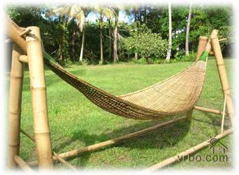 bamboo hammock 100  natural rayon of bamboo products   see the evolution of      rh   sweetdreamsbamboo blogspot