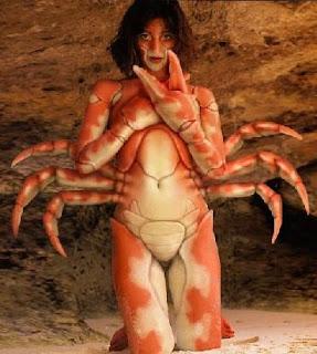 [lagosta.bmp]