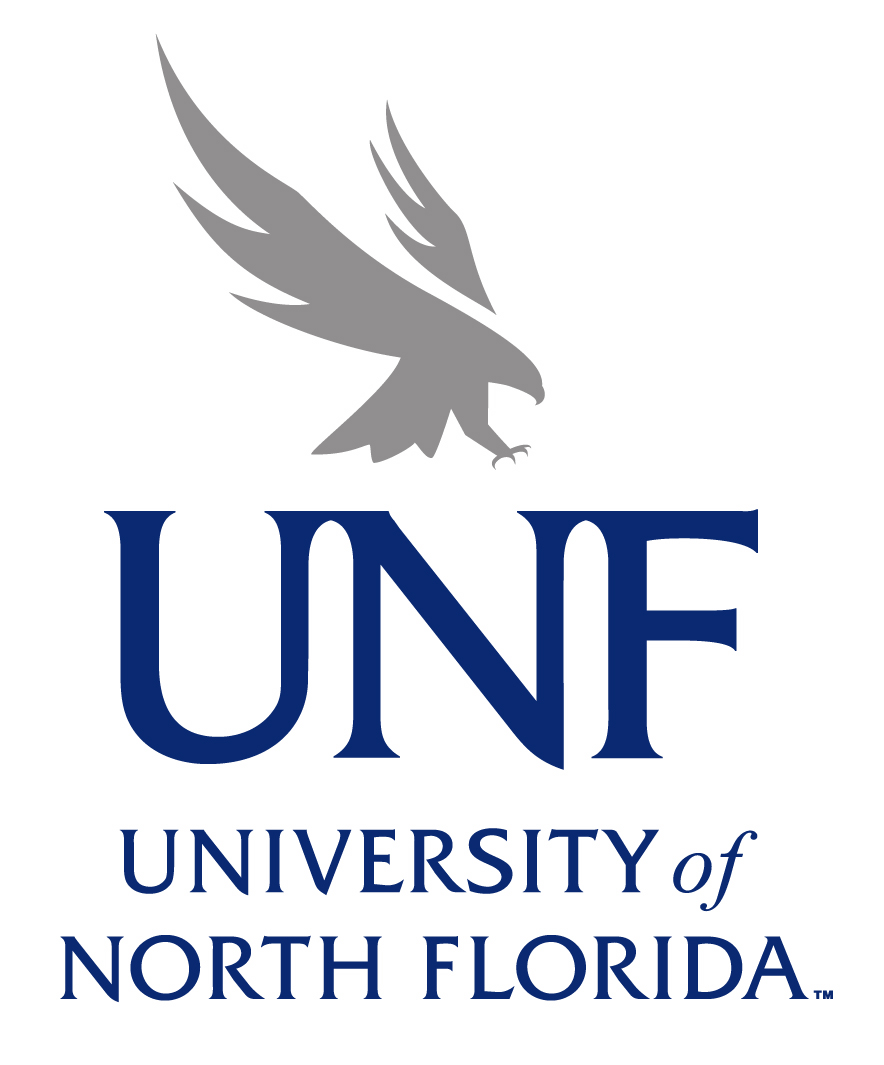 E dub blog unf on site admissions decisions their open - University of florida office of admissions ...