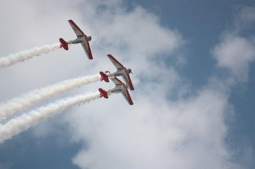 [small+aircraft.JPG]