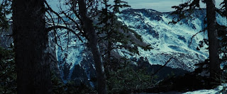 Seraphim Falls, 2006