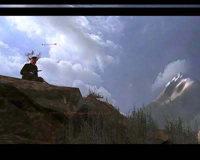 прикольная картинка из игры