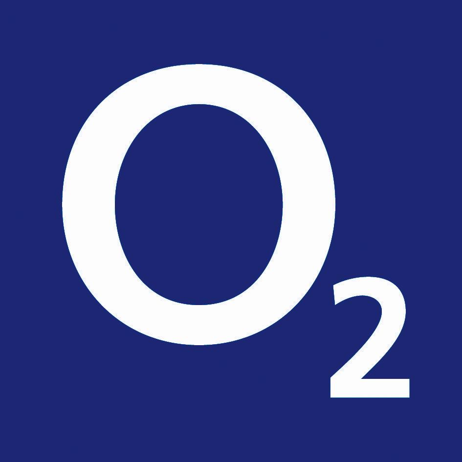 o2 - photo #2