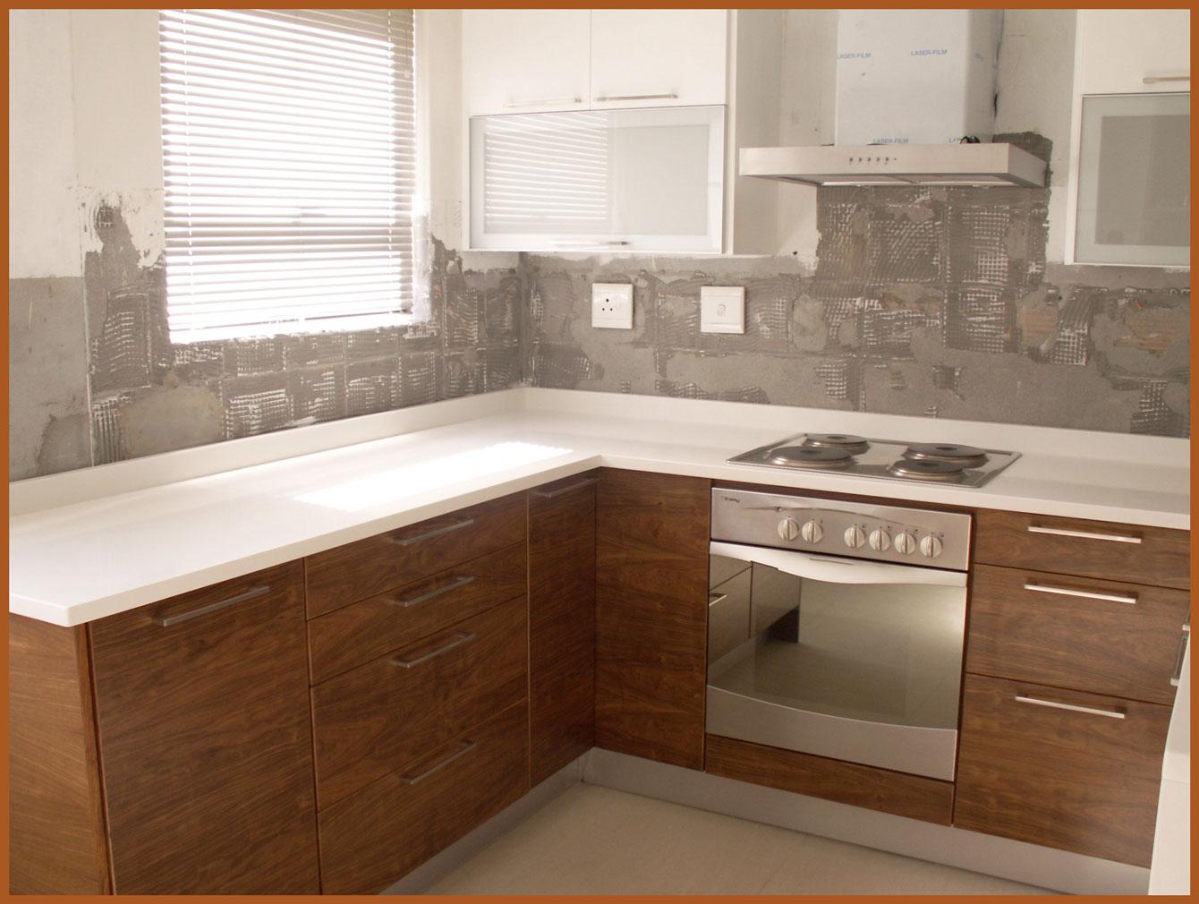 http://4.bp.blogspot.com/_p-ghoCurfhs/TNlelK-QPKI/AAAAAAAAALs/QY0mAkHT5eM/s1600/Kitchen.jpg