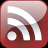 Suscrípción RSS