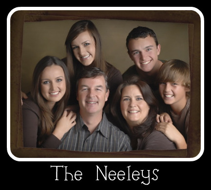 The Neeleys