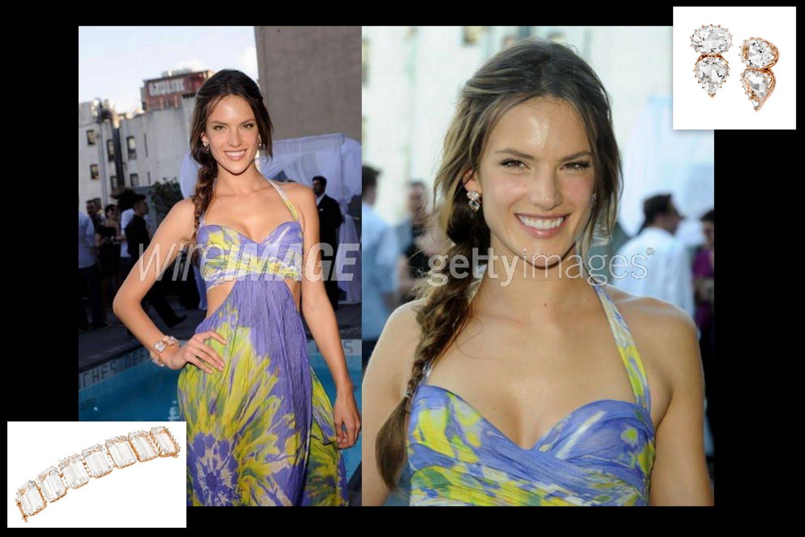 http://4.bp.blogspot.com/_p05ajdsJPw0/TDtp3wyXE1I/AAAAAAAABT4/rhnleGFF1d0/s1600/Alessandra+Ambrosia.jpg
