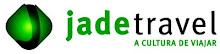 Jade Travel