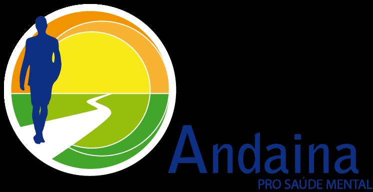 Asociacion Andaina Pro Saude