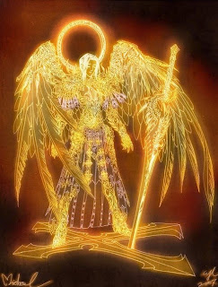 ENTRENANDO ^^ Angel+miguel+de+luz