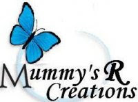 Mummy R Creations Pte Ltd