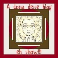 "Selinho Show... ""bonito""..."