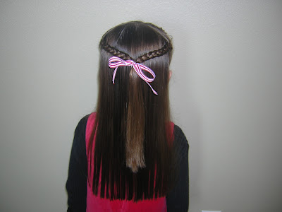braided hairstyles for little girls. raid+hairstyles+for+girls