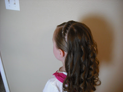 Barbie Doll Princess Hairstyle Hairstyles For Girls Princess - Hairstyles for dolls with long hair