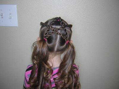 [star+hairstyle+twist+braid]