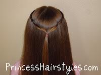 hippy braids
