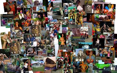 Indianblack girls sex photos
