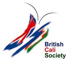 British Cali Society