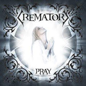 http://4.bp.blogspot.com/_p0PQMe4QZpI/S9xs7f84rjI/AAAAAAAAA-4/w6gyqsjDr7E/s320/Crematory.jpg