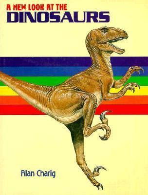 Posted by kdub at 2:58 PM 0 comments. Labels: dinosaur, gay