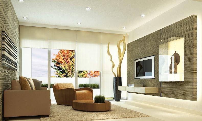 ÉPÍTÉSZ BELSŐÉPÍTÉSZ BLOG: Modern Living room Design Inspirations ...