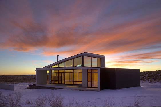 P t sz bels p t sz blog modern minimalist japanese for Japanese minimalist house plans