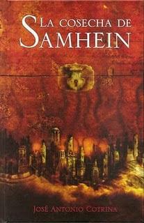 samheim