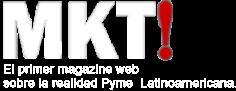 MKT! Magazine