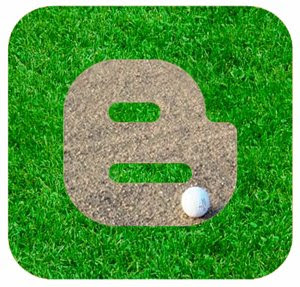 New Golf Hotel Blog