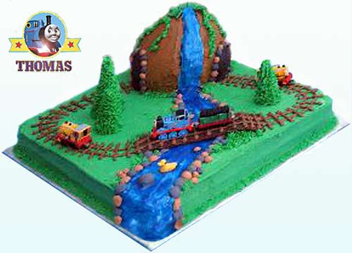 cake designs for kids birthday. Has kids birthday next